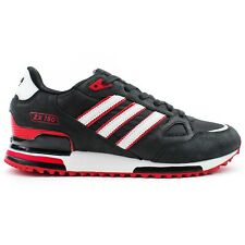 Adidas ZX 750 Originals zapatos caballero zapatillas de deporte clásico cortos g64214 * top *