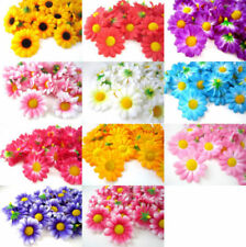 Daisy Wedding Petals