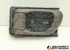 LIBERTY 2ND GEN LEFT FRONT INNER DOOR HANDLE  06/1994-01/1999 *16379*