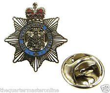 The Devonshire Regiment Lapel Pin Badge