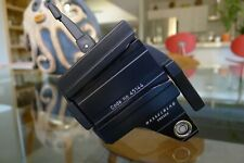 Hasselblad 45144 Tripod Quick Release Coupling Excellent+++ Ships Today