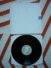 Jethro Tull M.U. MU The Best Of Vinyl 1976 Chrysalis 1st Press Benelux Export LP
