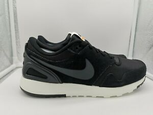 Nike Air Vibenna UK 6 Black Anthracite Sail 866069-001