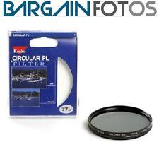 FILTRO KENKO CPL Polarizador Circular Doble Rosca 46mm-ENVIO GRATIS