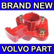 VOLVO 760, 960 Series (B280 V6) (87 -) Brazo Del Rotor Distribuidor