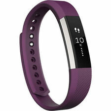 Fitbit Alta Fitness Activity Trackers