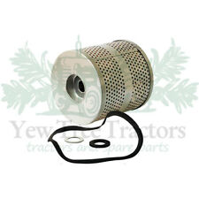 Ford 2000 3000 4000 5000 8000 2600 3600 4100 Tractor Oil Filter Cartridge type