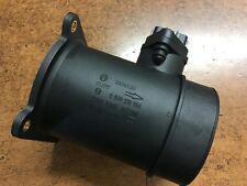 NEW OEM NISSAN MAF MASS AIR FLOW METER/SENSOR - ALTIMA / SENTRA - SEE LIST