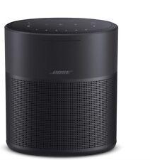 Bose Home Speaker 300, Certified Refurbished