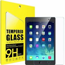 """Tempered Glass Screen Protector For Samsung Galaxy Tab E 9.6"""" SM-T560 SM-T561"""