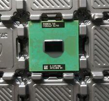 Intel Pentium M 765 2.1GHz 2MB 400MHz PM 765 Socket 478/N CPU SL7V3 100% work