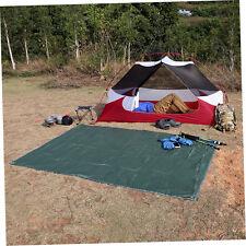 OUTAD Waterproof Camping Tarp for Picnics, Tent Footprint, and Sunshade YP