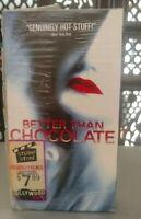 Better Than Chocolate (VHS, 1999) Karyn Dwyer Christina Cox Wendy Crewson