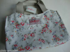 Cath Kidston Canvas Tote Bags & Handbags for Women