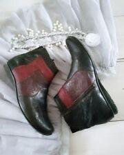 Think Freizeit Stiefel und Stiefeletten für Damen günstig