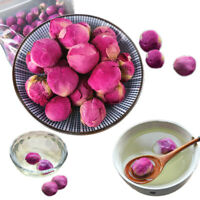 Peony Flowers Tea Flower Ball Rose Tea Chinese Special Herbal  Green Food Bulk