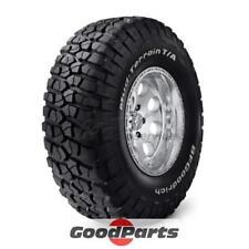 Tragfähigkeitsindex 104 Zollgröße 15 BFGoodrich aus Reifen fürs Auto