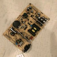 DYNEX 6MS0012010 POWER SUPPLY BOARD FOR DX-32L220A12 AND OTHER MODELS