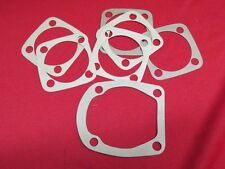 1937-48 Ford Mercury steering box gasket set 78-3580-KT