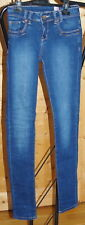JEAN SUPER SKINNY YESYES 34 COMME NEUF