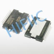 TDA8920CTH 2X110 W clase D amplificador de potencia Hsop 24