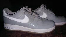 Lot nike air force one