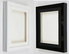 Decoración de paredes para el hogar moderno comedor color principal negro