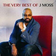 CD de musique gospel bestie sur album