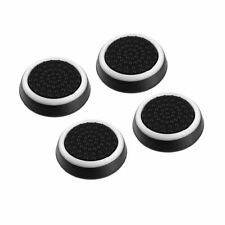 4 Thumbstick Controller Joystick Kappen Für PS5 PS4 Analog caps grip