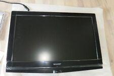 Sharp LC-26SB25 E 26 Zoll 66 cm Fernseher