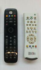 1 Control Remoto XBOX 360 DVD-probado, funciona bien & funciona en Original & SLIM
