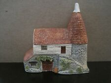 Philip Laureston Flat Back Houses Livestock Barn - $17.99