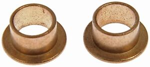 Door Hinge Bushing fits 1960-1989 Pontiac Firebird LeMans Bonneville,Catalina  D