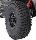 System 3 Off Road XCR350 36x10-18 UTV SXS ATV Tire 36x10x18 36-10-18