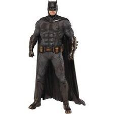 1:10 Justice League Movie - Batman ArtFX+ Statue SV211 Kotobukiya
