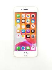 Apple iPhone 8 - 64GB - Gold (Unlocked) - Fair Condition