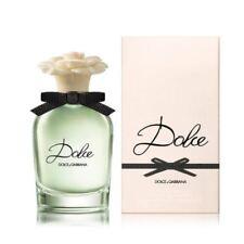 Profumi da donna Dolce & Gabbana Volume 50ml , senza inserzione bundle