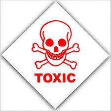 Autoadesivo Health /& Safety Segnali di avvertimento cautela Sicurezza Porta Antincendio Protezione