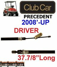 Club Car Precedent 2008'-up Brake Cable (Driver Side) 1035287-02