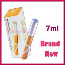 ZINO Eyelash Enhancing Serum Eye Lash Lengthening Natural Growth Faster Double