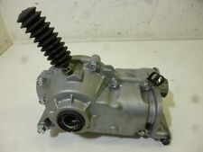 Suzuki King Quad LTA 500 Differential Front OEM 2014