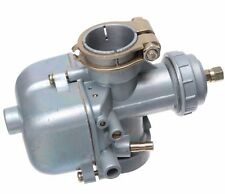Neu Vergaser Modell 24N2 Passend für MZ ETZ 150 TS150 Carburettor IFA MZ ETZ 125