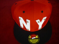 CAPPELLO RAP NY NEW YORK