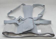 Rückenorthese Orthopädische Bandagen & Orthesen