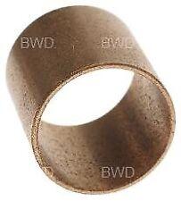 "ACDelco D1688 Brass Starter Bushing - 1/2 inch Long - .473"" I.D. - .520"" O.D."