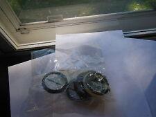 Genuine Nissan Forklift parts  562591 CA562591 Lift Cylinder seal kit