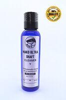 Mako Ultra Shaft Cleaner pool cue