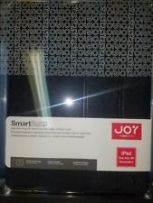 Joy Factory SmartSuit3 - Ultra Slim Snap On Stand/Case for IPAD 2nd/3rd/4th Gen