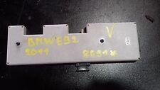 BMW 1 3 SERIES E82 E90 E90N E92 E92N LCI Antenna Amplifier Diversity 9187658