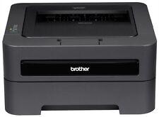 Brother HL-2270dw A4 USB 32MB Wifi Duplex Mono Laser Printer HL-2270 2270dw V2G
